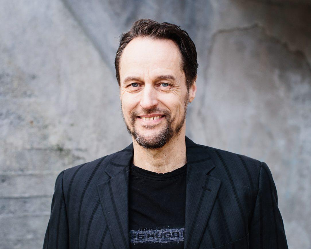 Karl-Heinz Limberg