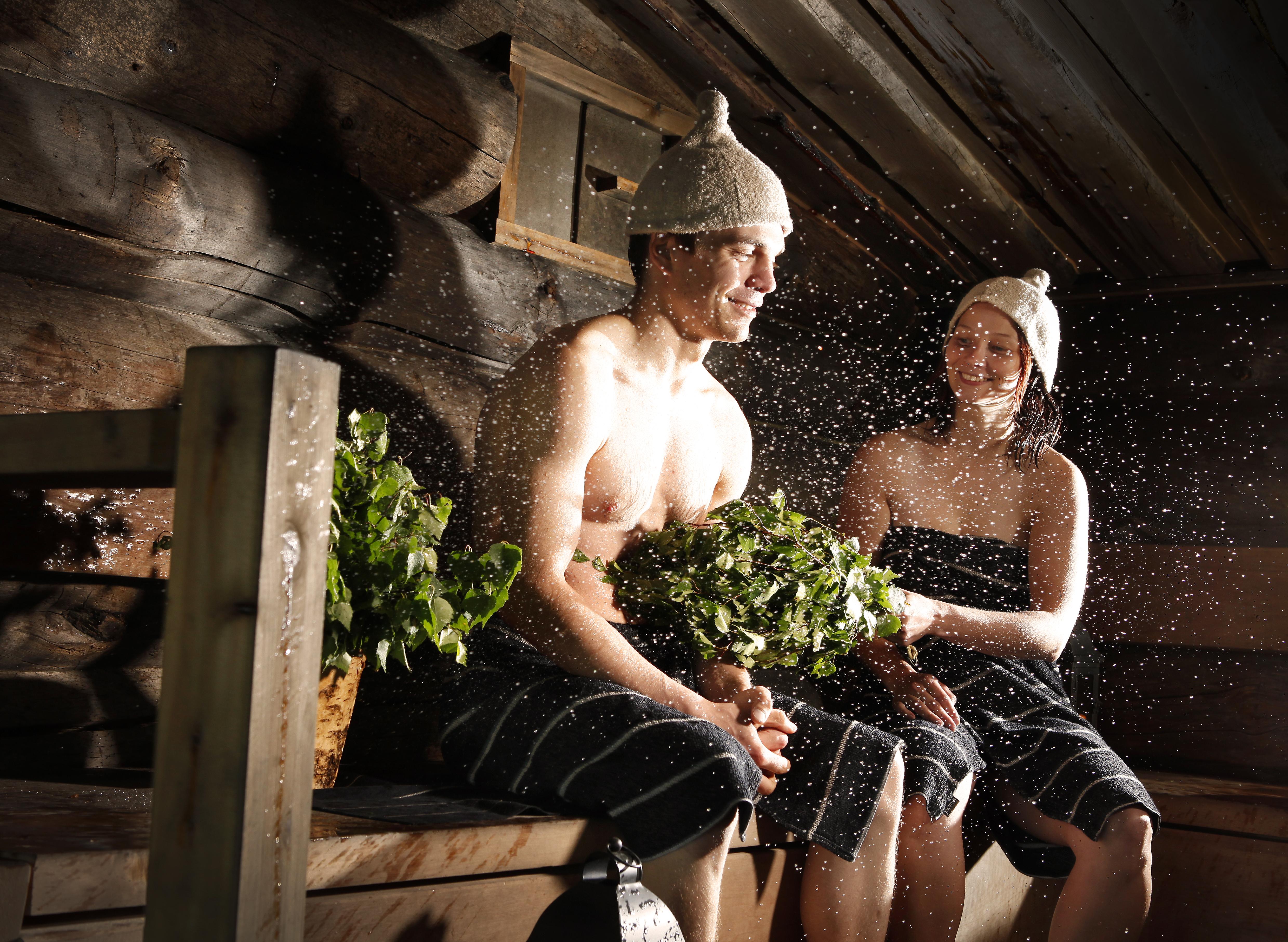 Ich_bin_dann_mal_relaxt - Saunatour-high-quer