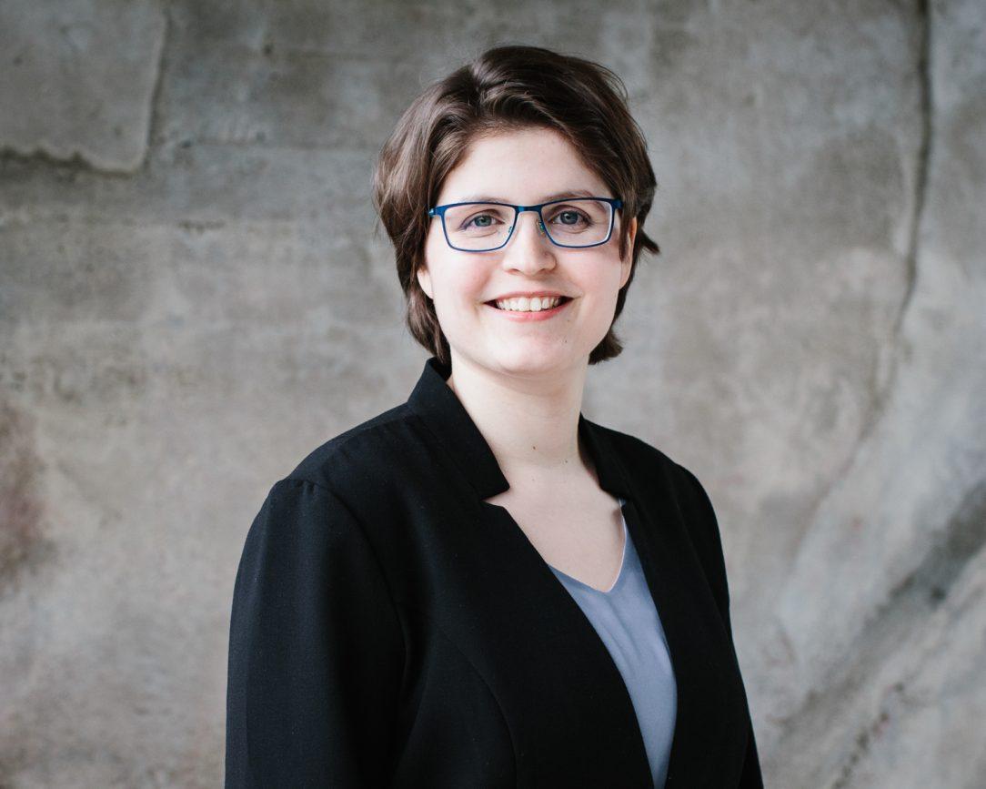 Lena Ollesch